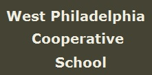 Philadelpia summer camps