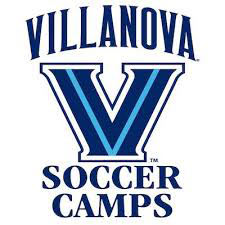 Philadelphia summer camps
